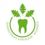 Logo_PE_500x500